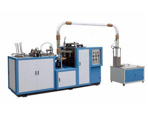 Paper Cup Forming Machine Manufacturers, Paper Cup Forming Machine Factory, Supply Paper Cup Forming Machine