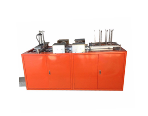 Take Away Lunch Box Machine Manufacturers, Take Away Lunch Box Machine Factory, Supply Take Away Lunch Box Machine