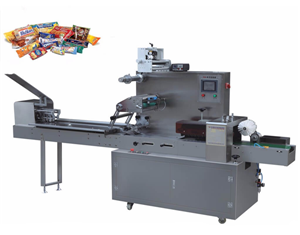 Biscuit Packaging Machine Manufacturers, Biscuit Packaging Machine Factory, Supply Biscuit Packaging Machine