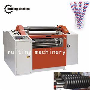 Environmentally paper straw printed roll surface slitting cutting machine Manufacturers, Environmentally paper straw printed roll surface slitting cutting machine Factory, Supply Environmentally paper straw printed roll surface slitting cutting machine