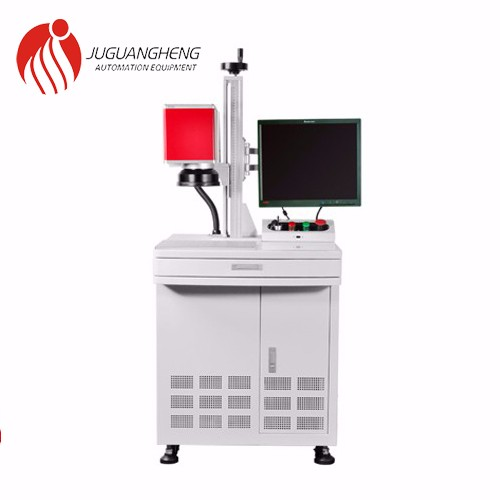 Galvanometer Laser welding machine