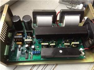 Co2 80W laser power supply Manufacturers, Co2 80W laser power supply Factory, Supply Co2 80W laser power supply