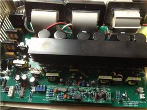 Co2 100W laser power supply Manufacturers, Co2 100W laser power supply Factory, Supply Co2 100W laser power supply