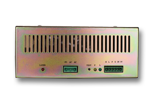Co2 40W laser power supply Manufacturers, Co2 40W laser power supply Factory, Supply Co2 40W laser power supply