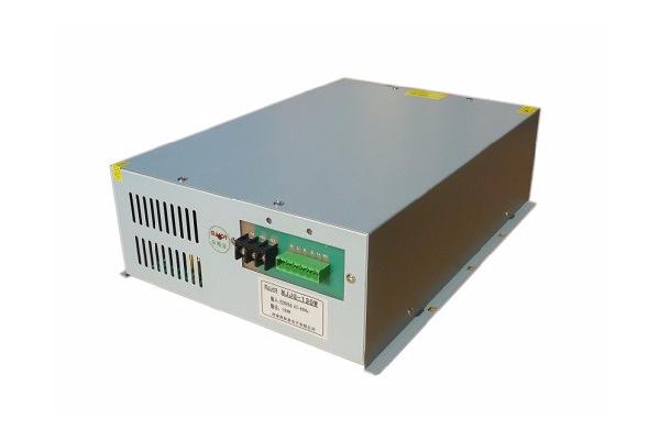 Co2 80W laser power supply