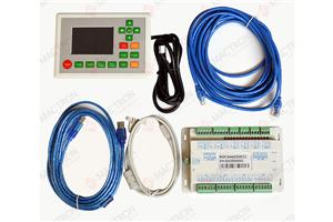 Laser Controller Manufacturers, Laser Controller Factory, Supply Laser Controller