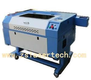 Co2 Laser Engraving Machine Manufacturers, Co2 Laser Engraving Machine Factory, Supply Co2 Laser Engraving Machine