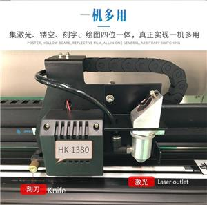 Laser Cutting Machine for Non-metallica flexible material Manufacturers, Laser Cutting Machine for Non-metallica flexible material Factory, Supply Laser Cutting Machine for Non-metallica flexible material