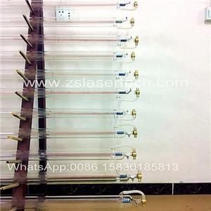 Co2 laser tube 60w Manufacturers, Co2 laser tube 60w Factory, Supply Co2 laser tube 60w