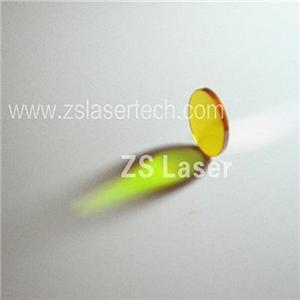 Co2 laser focus lens Manufacturers, Co2 laser focus lens Factory, Supply Co2 laser focus lens