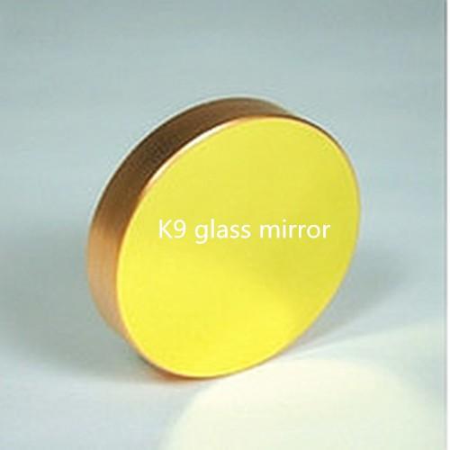 K9 mirror