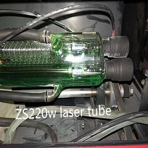 Co2 Laser Tube 220w