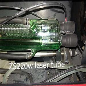 Co2 Laser Tube 220w Manufacturers, Co2 Laser Tube 220w Factory, Supply Co2 Laser Tube 220w