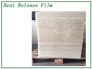 Matt Effect PET Thermal Transfer Film