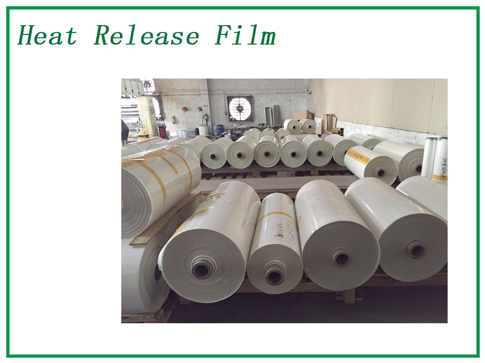 High quality 38mic PET Film Sheet Quotes,China 38mic PET Film Sheet Factory,38mic PET Film Sheet Purchasing