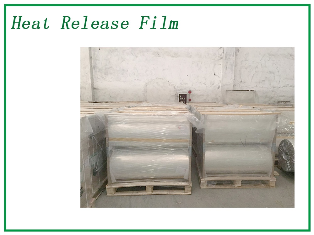 High quality 50mic PET Film Sheet Quotes,China 50mic PET Film Sheet Factory,50mic PET Film Sheet Purchasing