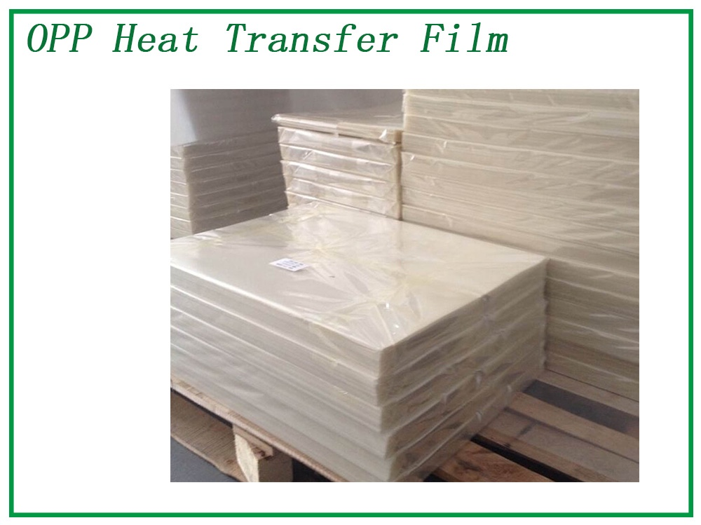 Double Side Coating Polyster Sheet Manufacturers, Double Side Coating Polyster Sheet Factory, Supply Double Side Coating Polyster Sheet