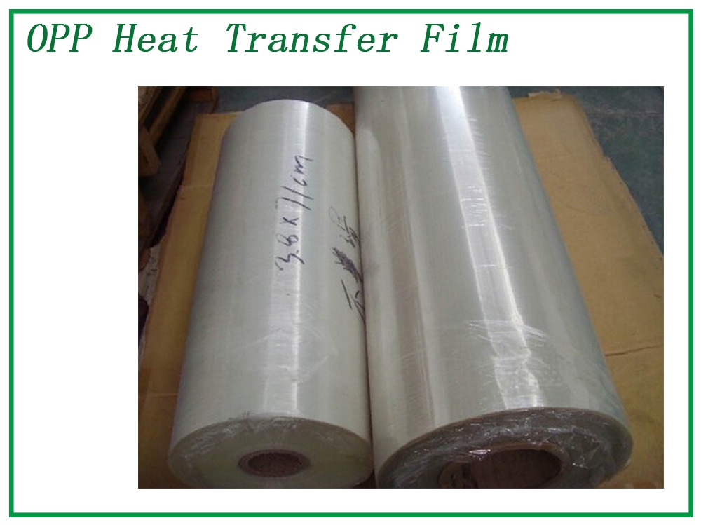 50mic Polyster Sheet Manufacturers, 50mic Polyster Sheet Factory, Supply 50mic Polyster Sheet