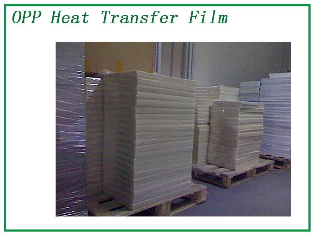 High quality 100mic Polyster Sheet Quotes,China 100mic Polyster Sheet Factory,100mic Polyster Sheet Purchasing