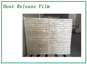High quality Matt Effect PET Film Quotes,China Matt Effect PET Film Factory,Matt Effect PET Film Purchasing