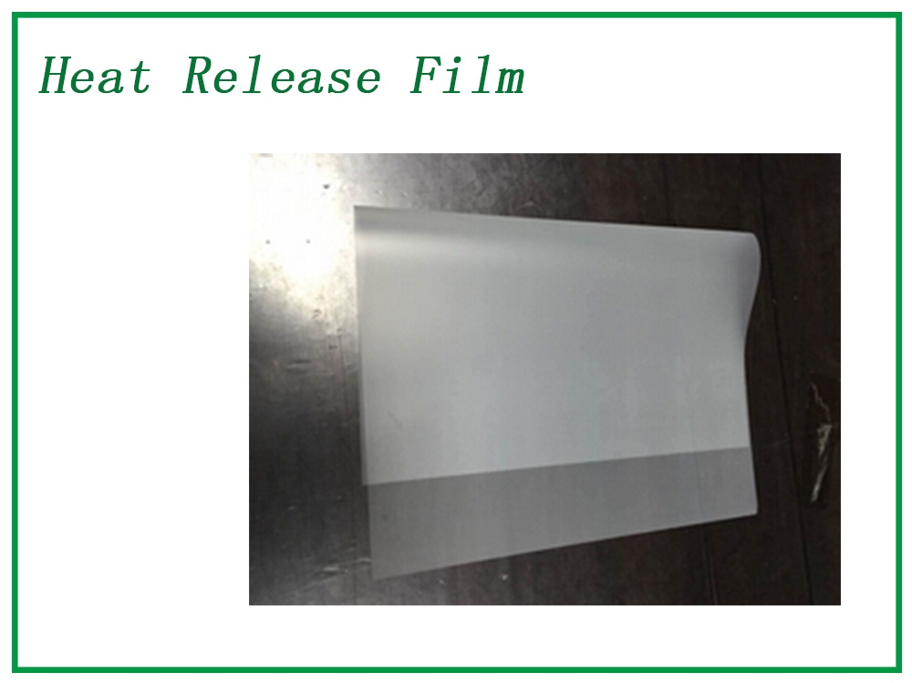 High quality Cold Peel PET Sheet Quotes,China Cold Peel PET Sheet Factory,Cold Peel PET Sheet Purchasing