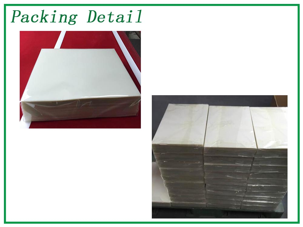 packing detail 1.jpg