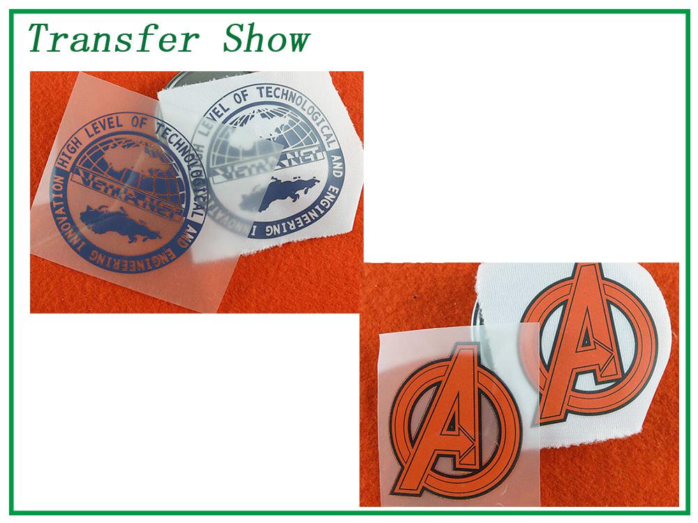 transfer show 2.jpg