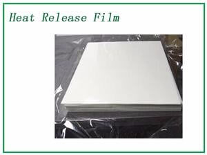 Glossy Effect Polyster Sheet Manufacturers, Glossy Effect Polyster Sheet Factory, Supply Glossy Effect Polyster Sheet