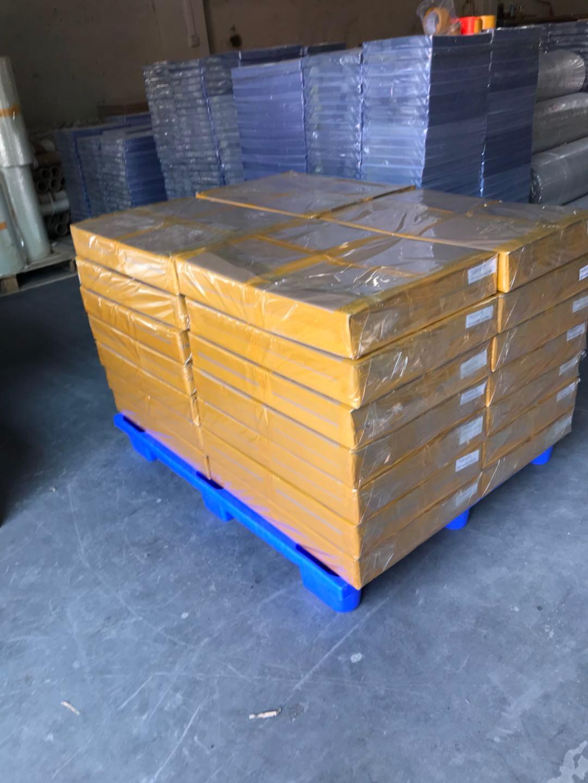 Double Side Super Matt PET Sheet Manufacturers, Double Side Super Matt PET Sheet Factory, Supply Double Side Super Matt PET Sheet
