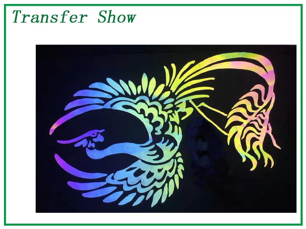 7 color effect.jpg