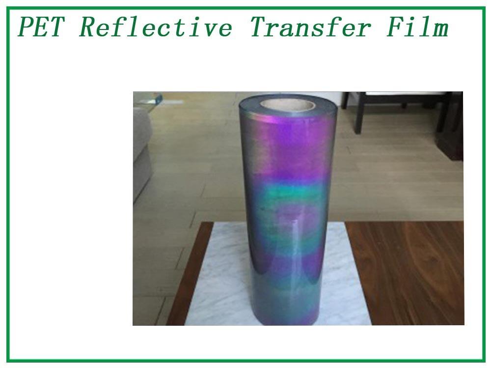 Elasticity Stripe Reflective Lettering Transfer Film Manufacturers, Elasticity Stripe Reflective Lettering Transfer Film Factory, Supply Elasticity Stripe Reflective Lettering Transfer Film