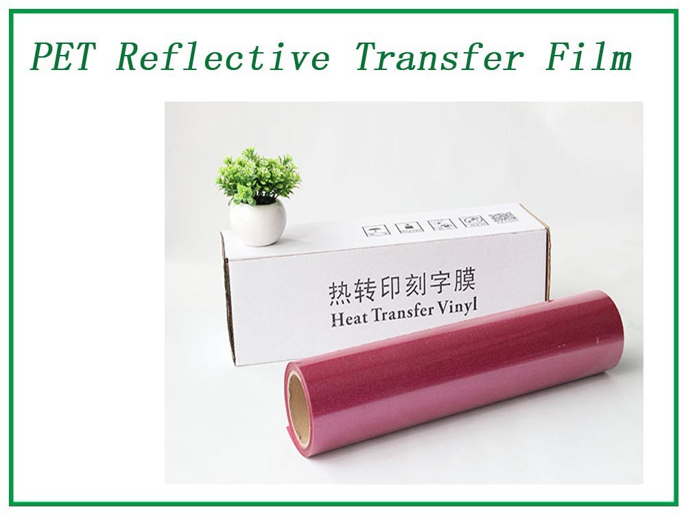 RED Reflective Lettering Transfer Film Manufacturers, RED Reflective Lettering Transfer Film Factory, Supply RED Reflective Lettering Transfer Film