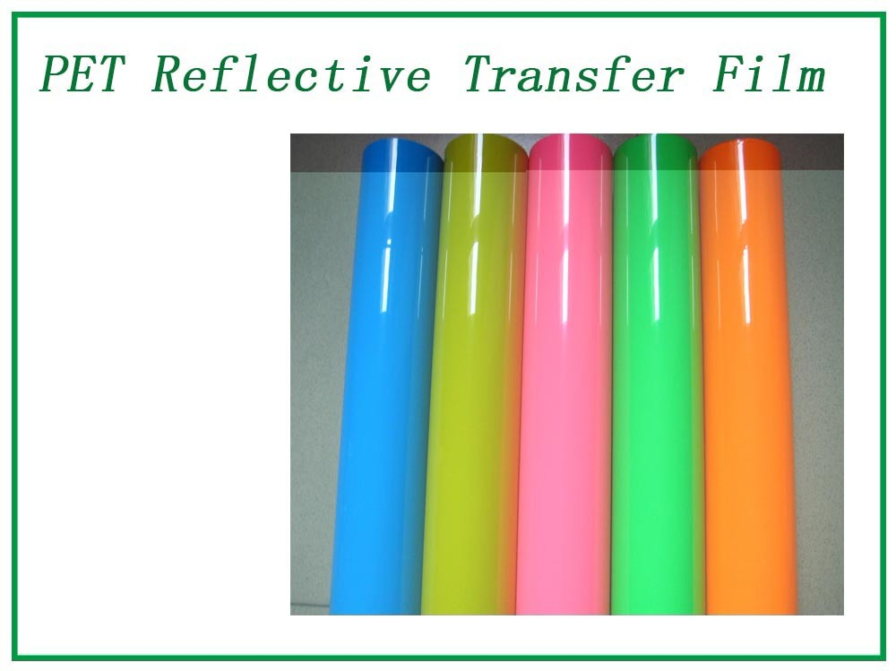 High quality Fluorescent yellow Rerflective Lettering Tansfer Film Quotes,China Fluorescent yellow Rerflective Lettering Tansfer Film Factory,Fluorescent yellow Rerflective Lettering Tansfer Film Purchasing