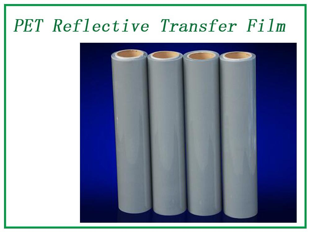 High quality Elasticity Gray Rerflective Lettering Tansfer Film Quotes,China Elasticity Gray Rerflective Lettering Tansfer Film Factory,Elasticity Gray Rerflective Lettering Tansfer Film Purchasing