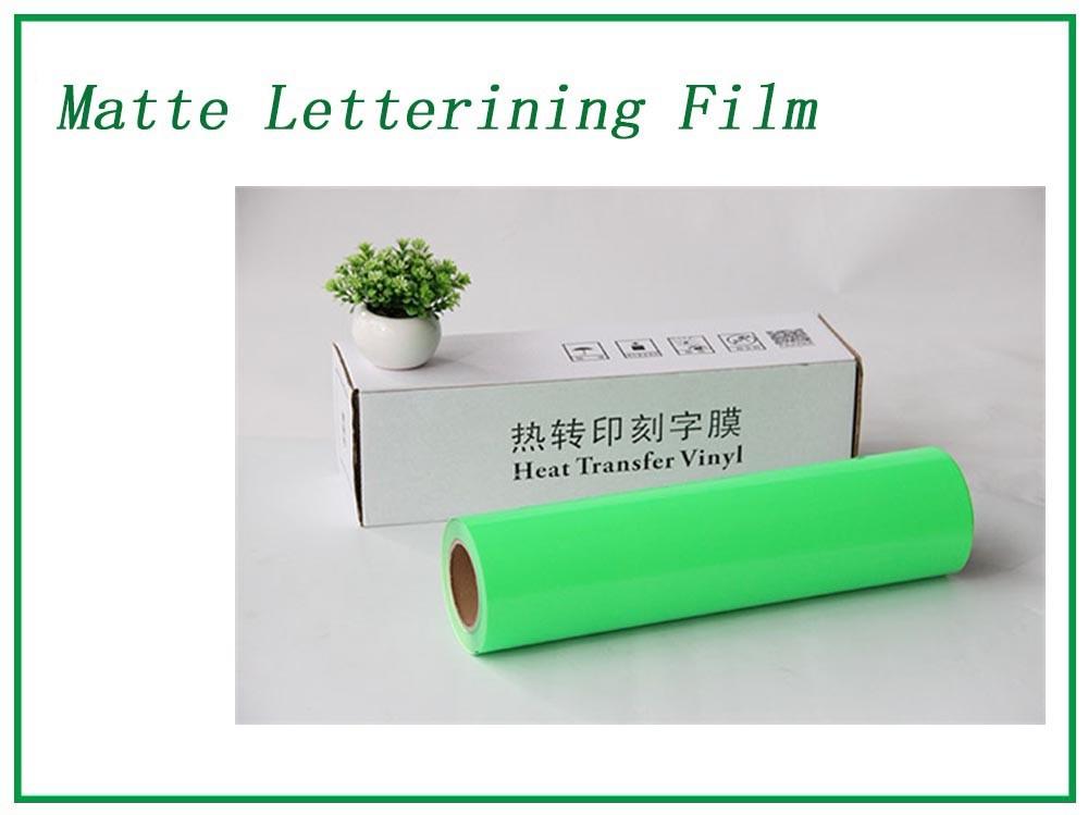 High quality Light Green Matte Lettering Film Quotes,China Light Green Matte Lettering Film Factory,Light Green Matte Lettering Film Purchasing