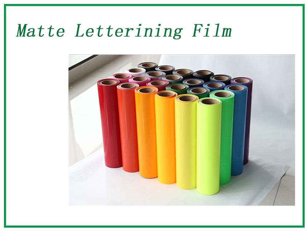 High quality Fluorescent yellow Elasticity Matte Lettering Film Quotes,China Fluorescent yellow Elasticity Matte Lettering Film Factory,Fluorescent yellow Elasticity Matte Lettering Film Purchasing