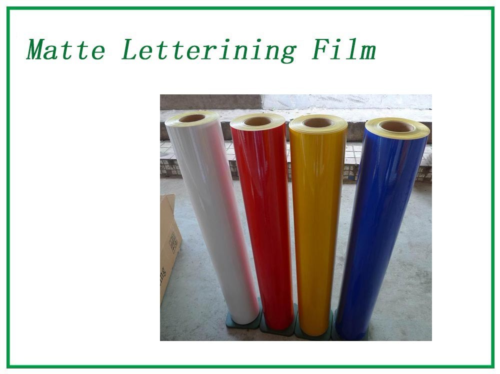 High quality Navy Elasticity Matte Lettering Film Quotes,China Navy Elasticity Matte Lettering Film Factory,Navy Elasticity Matte Lettering Film Purchasing