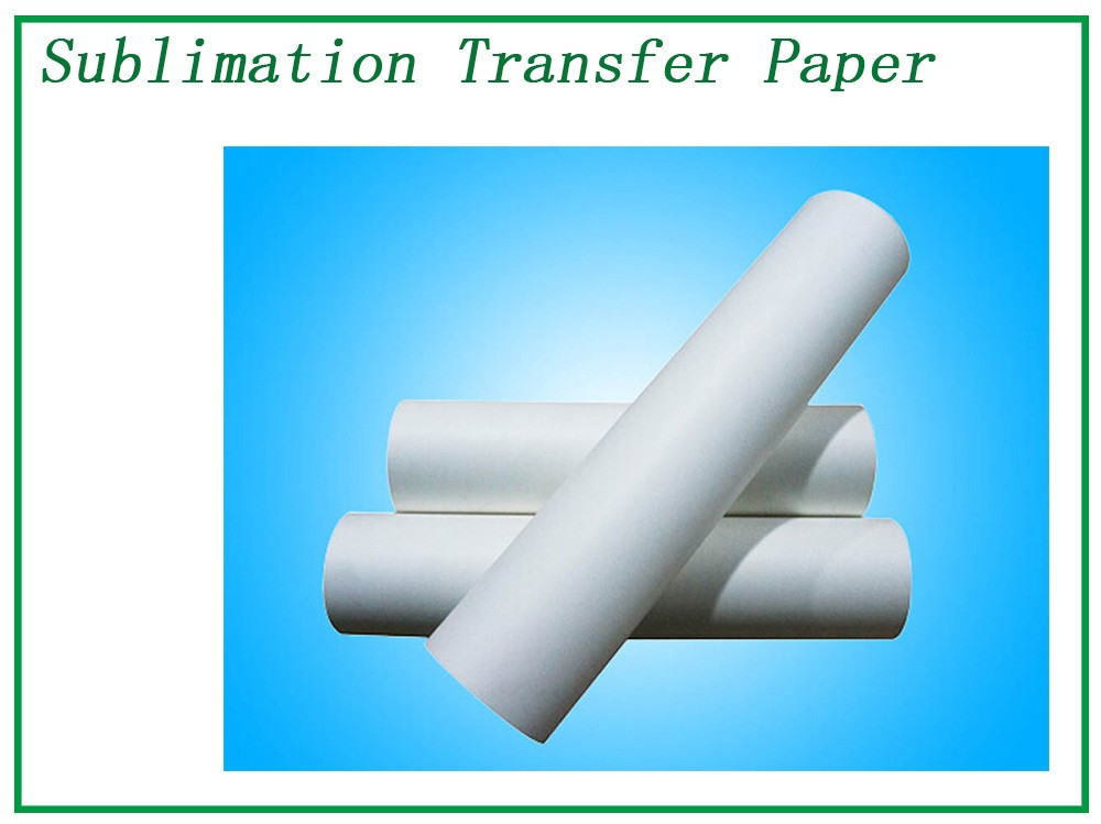 High quality sublimation supplies wholesale Sublimation Transfer Paper QTP004 Quotes,China sublimation supplies wholesale Sublimation Transfer Paper QTP004 Factory,sublimation supplies wholesale Sublimation Transfer Paper QTP004 Purchasing