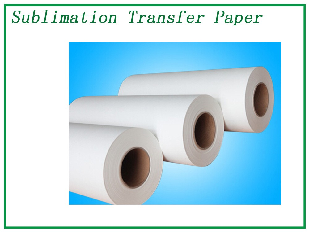 Sublimation Transfer Paper Online QTP019 Manufacturers, Sublimation Transfer Paper Online QTP019 Factory, Supply Sublimation Transfer Paper Online QTP019