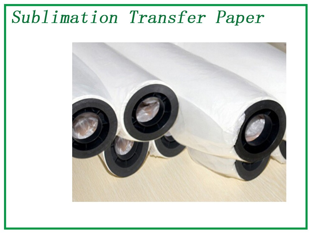 High quality PET Sublimation Paper-QTP020 Quotes,China PET Sublimation Paper-QTP020 Factory,PET Sublimation Paper-QTP020 Purchasing