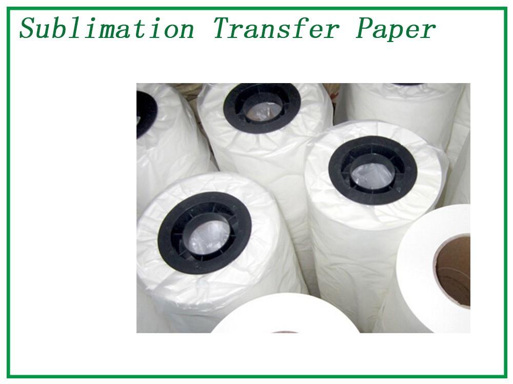 High quality Sublimation Heat PET Transfer Paper QTP024 Quotes,China Sublimation Heat PET Transfer Paper QTP024 Factory,Sublimation Heat PET Transfer Paper QTP024 Purchasing
