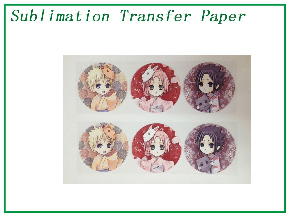 High quality Sublimation Thermal Paper QTP026 Quotes,China Sublimation Thermal Paper QTP026 Factory,Sublimation Thermal Paper QTP026 Purchasing