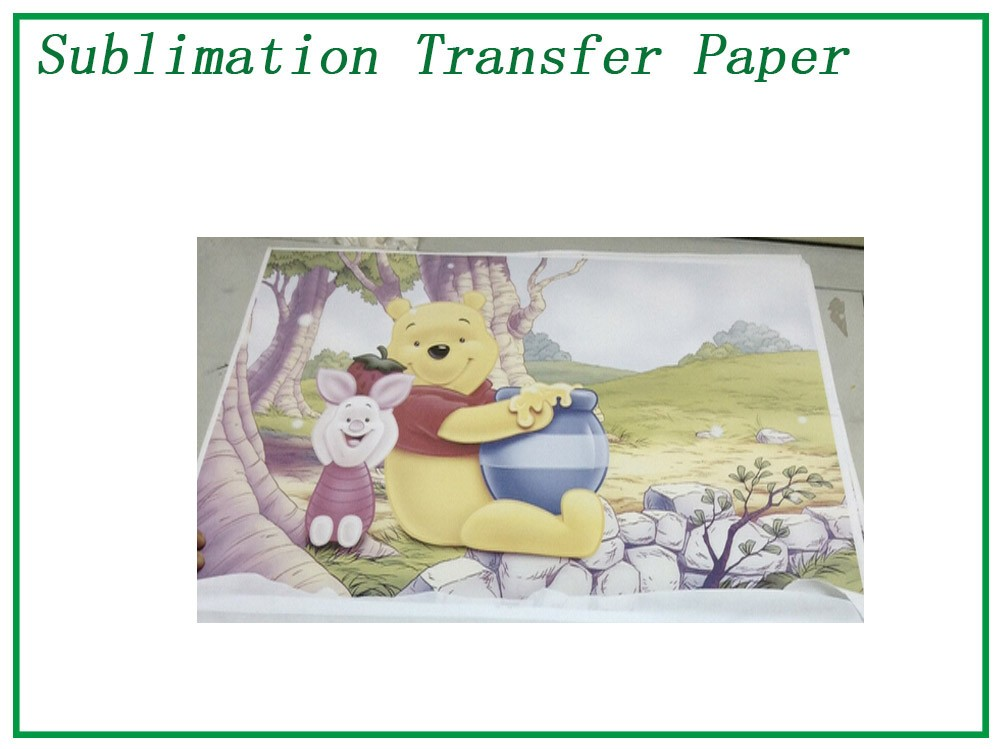 High quality Sublimation Paper QTP029 Heat Transfer Film Quotes,China Sublimation Paper QTP029 Heat Transfer Film Factory,Sublimation Paper QTP029 Heat Transfer Film Purchasing