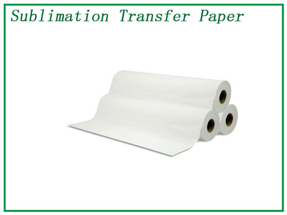 High quality Sublimation Paper QTP035 Heat Transfer Film Quotes,China Sublimation Paper QTP035 Heat Transfer Film Factory,Sublimation Paper QTP035 Heat Transfer Film Purchasing