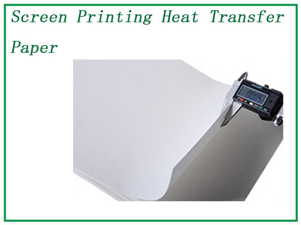 Heat Transfer Paper Silk Screen Printing QTS029 Manufacturers, Heat Transfer Paper Silk Screen Printing QTS029 Factory, Supply Heat Transfer Paper Silk Screen Printing QTS029