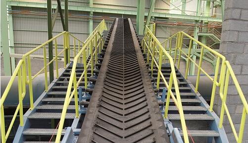 chevron conveyor belt29.jpg