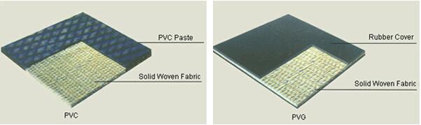 solid woven conveyor belt1.jpg