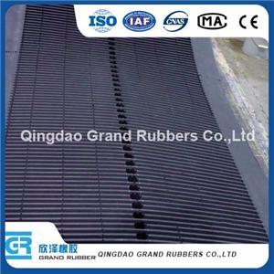 Oil Resistant Filter Belt
