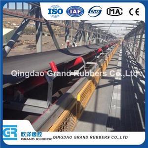 SABS 1173 Fabric Conveyor Belt