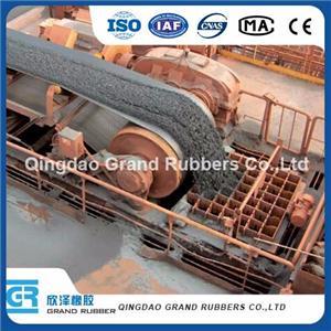 Special Purpose Rubber Conveyor Belt